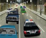 3D Racer 3