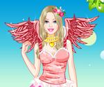 Ange Barbie