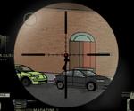 Assassin Tactical