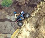 ATV Extreme New Dimension