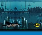 Aventure Batman