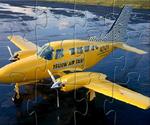 Avion Taxi