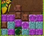 Aztec Blocks