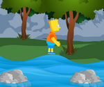 Bart Jumper