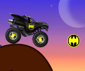 Batman Camion 2