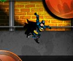 Batman Saut