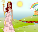Belle Princesse