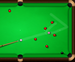 Billard Blitz Snooker Star