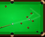 Billard Blitz Snooker Star