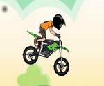 Blast Rider