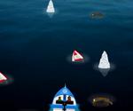 Boat Survive