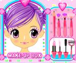 Boite A Maquillage 2