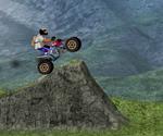 Box 10 ATV 4