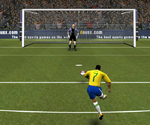 Brésil Argentine