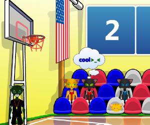 Championnat Du Monde Basket