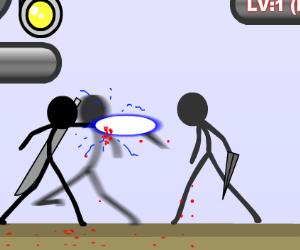 Chaos War 3