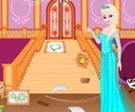 Chateau Elsa