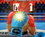 Cheater Boxing