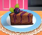 Cheesecake Mure