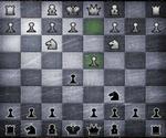 Chess Flash