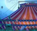 Circus Adventures
