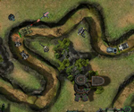 Colony Defenders