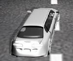 Conduire Une Limousine