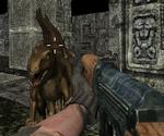 Dinosaur Killer 3D