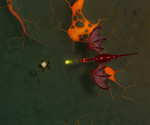 Dragon Flame 2