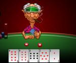 Duel Poker