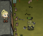 Elfe Defense