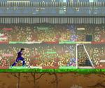 Epic Soccer Barcelona