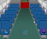 Evasion Avion