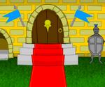 Evasion Chateau