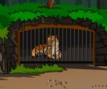 Evasion Tigre