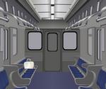 Evasion Train