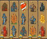 Fantasy Slots