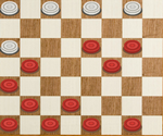 Flash Checkers 3