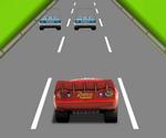 Jeux de cars gratuits sur - Jeu gratuit cars flash mcqueen ...
