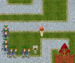 Fratboy Tower Defense