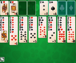 Freecell Solitaire Gratuit
