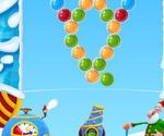 Frozen Candy
