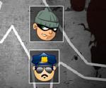 Fuir La Police