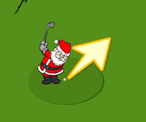 Golf De Noel