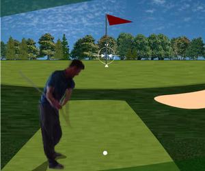 Golf Flash