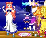 Gown Goddess