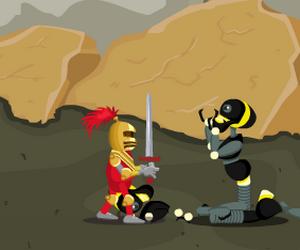 Guerre Contre Les Robots