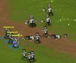 Guerre Royale
