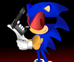 Habillage Sonic