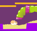 Hamster Kingdom